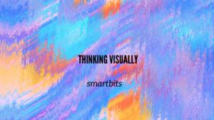 FI Thinking Visually