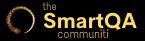 SmartQA