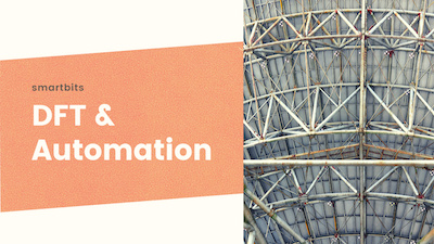 DFT & Automation