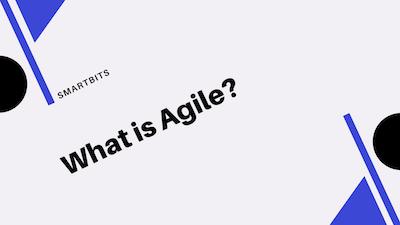 FI-smartbits-Q4-Tathagat-Varma-What-is-Agile-