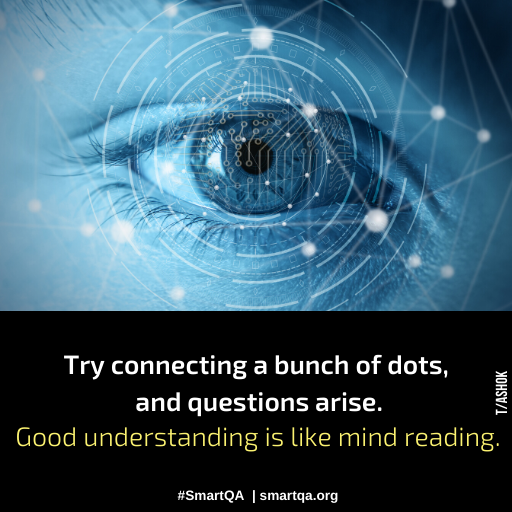 W35-Poster-Questioning-Mindreading