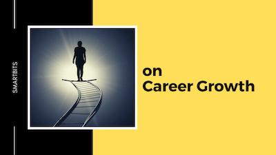 Career-Growth-Anuj