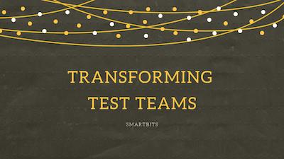 Transforming-test-teams