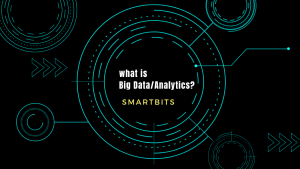 software qa Arun Q1 Big Data