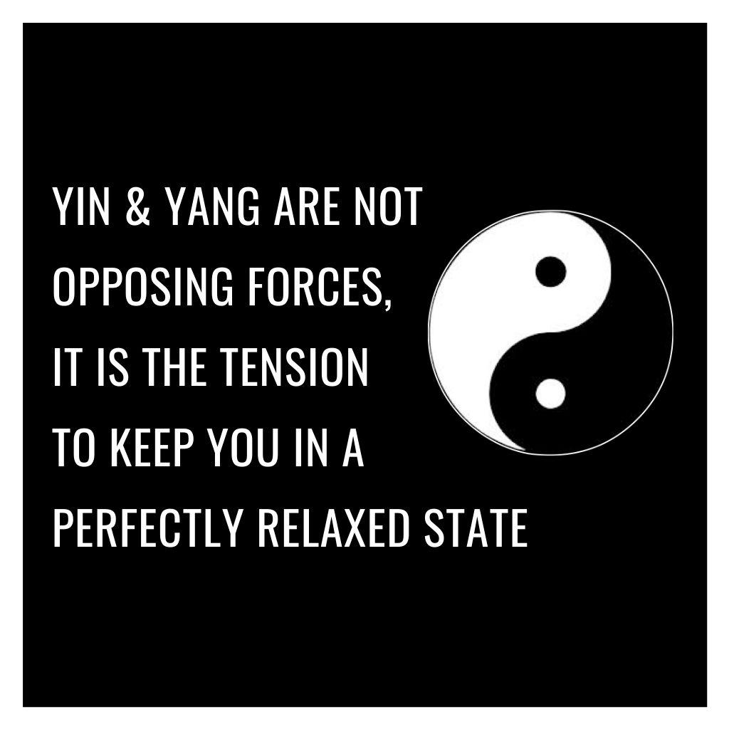 Poster-Yin-Yang